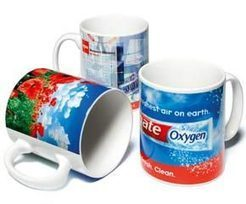Printed Mugs   Printed Mugs   Scoop.it