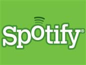 Spotify prépare une application web pour 2013, actuellement en bêta fermée | Veille de Black Eco | Scoop.it