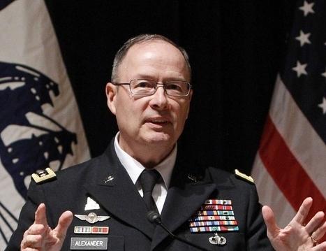 EEUU: Gobierno anuncia plan de ciberseguridad (Fotos) - laopinion.com | Redes de computadora | Scoop.it