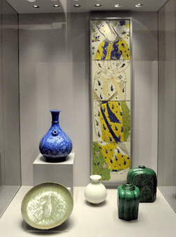 Tomatoes From Canada: Pergamon Museum 3 -- Islamic Art   Islamic Art, Exhibitions & Museums   Scoop.it