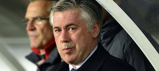 Ancelotti Plots Barcelona Downfall | worldnews-today | Scoop.it