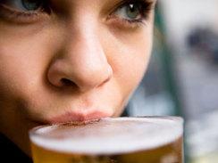 Bottoms up: World's oldest beer opened - CBS News | Finland | Scoop.it