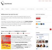 Exciting Commerce: buch & netz experimentiert mit offenen Verlagsmodellen | offene ebooks & freie Lernmaterialien (epub, ibooks, ibooksauthor) | Scoop.it