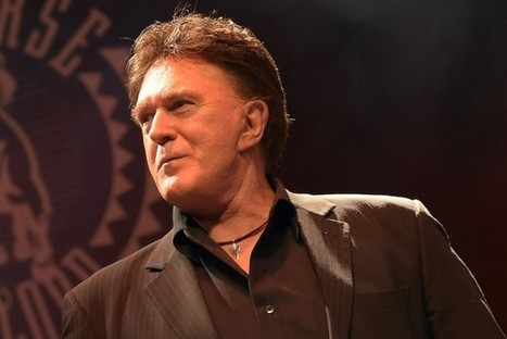 TG Sheppard Announces 2015 Summer Tour | Country Music Today | Scoop.it