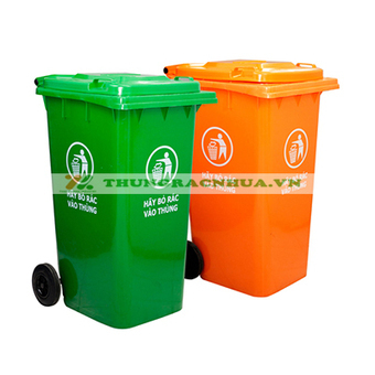 13 Vật nuôi kỳ lạ trên thế giới   Thùng rác,Xe gom rác,Nhà vệ sinh di động THANG LONG INDUSTRY   Scoop.it