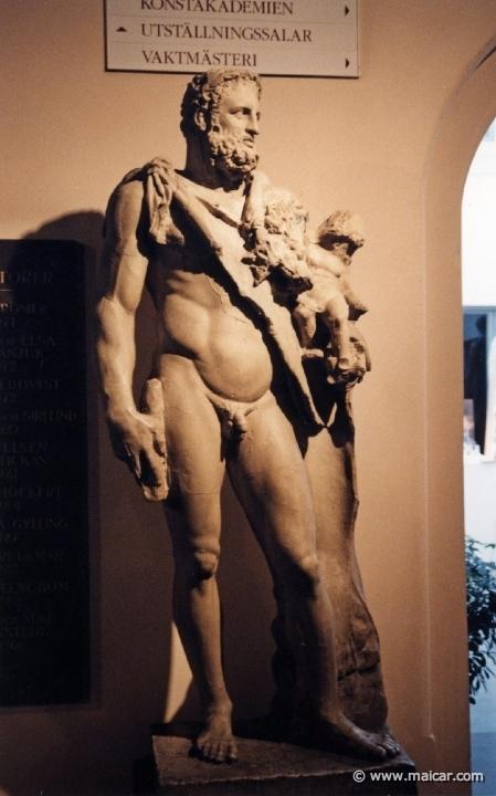 Auge   Grška mitologija   Scoop.it