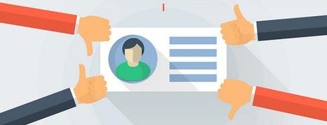 Comment recevoir des bons témoignages clients ? | Les avis clients sur Internet | Scoop.it