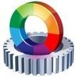 Tutorials Park - WebDevelopment and Programming Tutorials . | webdevelopment | Scoop.it