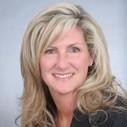 Southwest Florida real estate picks up in 2012 - Naples Real Estate ... | Naples Real Estate | Scoop.it