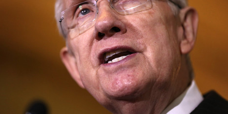 Reid Weighs In On NFL Controversy | Sports Ethics | Scoop.it
