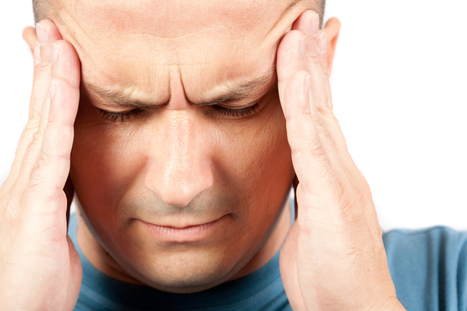 10 Things NOT to Say to a Person with Migraines - | Neuropathy | Scoop.it