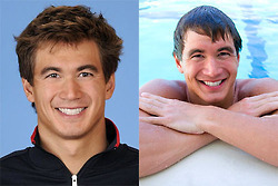 Nathan Adrian (Chinese/Caucasian) [American] | Mixed American Life | Scoop.it