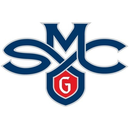 NCAA levels Saint Mary's with 4-year probation | Coaching Ethics | Scoop.it