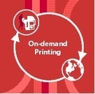 On Demand Printing Solutions | Office Automation Solutions | Scoop.it
