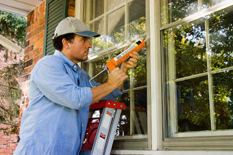Champion Window: Tips to Seal Windows & Doors before Winter Strikes | Home Business | Scoop.it