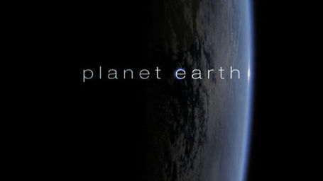 BBC Nature - a stunning collection of videos from the original Planet Earth series | Science News | Scoop.it