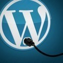 10 Amazing WordPress Proxy Plugins | Web Development Tutorials and Resources @ ScratchingInfo | ScratchingInfo Web Development Tutorials and Resources | Scoop.it