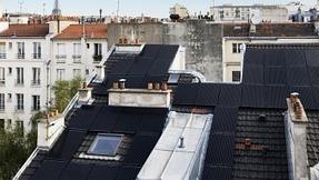 Une copropriété à Paris se passe (presque) d'EDF grâce au solaire | Gestion de copropriété | Scoop.it