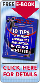 Pregame and Postgame Tips for Sports Parents | Youth Sports ... | FREEBALL: Voleibol, entrenament i d'altres. | Scoop.it