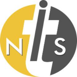 Website Design & Mobile Application Development Company – Nat IT Solved Pvt. Ltd. | Website Design, Development and SEO | Scoop.it