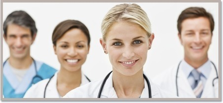 Urology Consultant London | Information about Urologist Maneesh Ghei | Urological News | Scoop.it