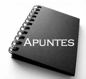 Apuntes: El arte en la Antigüedad | Historia del Arte | Scoop.it