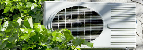 Mighty Services is the air conditioning contractor you need in Gretna | Mighty Services | Scoop.it