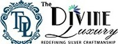 Online Shopping India, Home Decor, Wedding Gifts, Corporate Gifts @ The Divine Luxury | AWESOME HELP Of FIN 370 Week 1 | Scoop.it