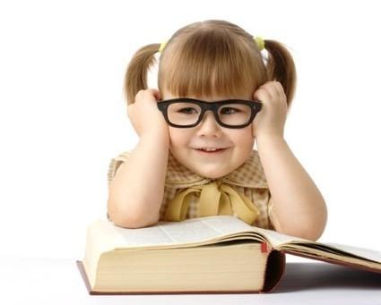 Métodos de aprendizaje de la lectura. | EL APRENDIZAJE A LO LARGO DE TODA LA VIDA | Scoop.it