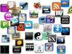 Les revenus des applications mobiles dépasseront les 30 milliards de dollars cette année | Actualité de l'E-COMMERCE et du M-COMMERCE | Scoop.it