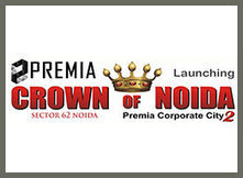Premia Corporate City2 Noida | Own Space COrp | Scoop.it