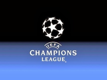 [UCL] Bayern Munich vs Real Madrid Live Stream Watch Free Online Game 2 | game of thrones | Scoop.it