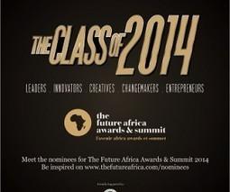 Ventures Africa | US To Commit $800m To Ethiopia's Economic Development | Geography | Scoop.it