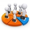 The Benefits Of Affiliate Marketing - Product2Market | Online and Product Marketing | Scoop.it