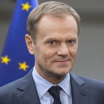 A biography in his own words | EU Council Newsroom | THEIR STORY | Scoop.it