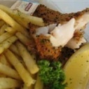 Spring Clean - The Fish Currumbin | Food & Seafood | Scoop.it