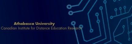 November CIDER Session, Nov. 7   CEET Meet (Nov'2012): Open Practices in Education ~ Valerie Irvine   Scoop.it