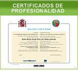 Bienvenid@ al Portal del Empleo del País Vasco. | Editex FOL | Scoop.it