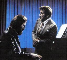 Bill Evans: Carnegie Hall (1976) - JazzWax | WNMC Music | Scoop.it