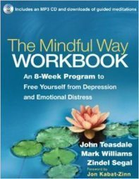How Does Mindfulness Reduce Depression? An Interview with John Teasdale ... - PsychCentral.com (blog) | Living Mindfulness & Compassion | Scoop.it