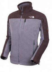 North Face Mens Summit Series Fleece Jacket Brown,60% off & free shipping! | winter wear | Scoop.it
