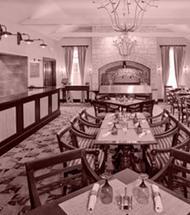 Bermuda Hotels   Travel   Scoop.it