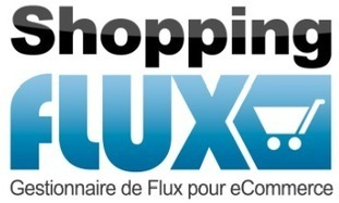 Innovation Shopping Flux - Blog-Ecommerce.com | TDC News | Scoop.it
