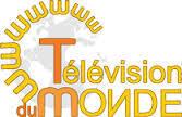 Télévision du monde | Semaine du commerce équitable | Pour une économie solidaire, équitable et durable | Scoop.it