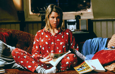 The 5 Romantic Comedies Every Woman Should Consider Seeing | Bookmarks | Scoop.it