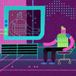 The Possibilities of Quantum Information | Just Cool Stuff | Scoop.it