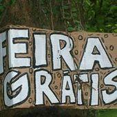 Feira Grátis da Gratidão | Cultura colaborativa | Scoop.it