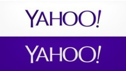 Malware attack hits thousands of Yahoo users | Toulouse networks | Scoop.it
