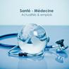 Santé & Médecine