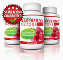 Premium Raspberry Ketone Review - Does Raspberry Ketone Premium Really Work   PRLog   timothy haider   Scoop.it